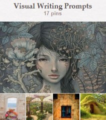 Pinterest-Visual-Writing-Prompts