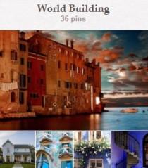 Pinterest-World-Building
